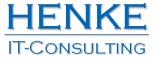 HENKE IT-Consulting